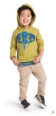 little boy clothes