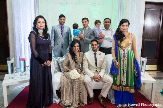 indian wedding photo maharaniweddings....