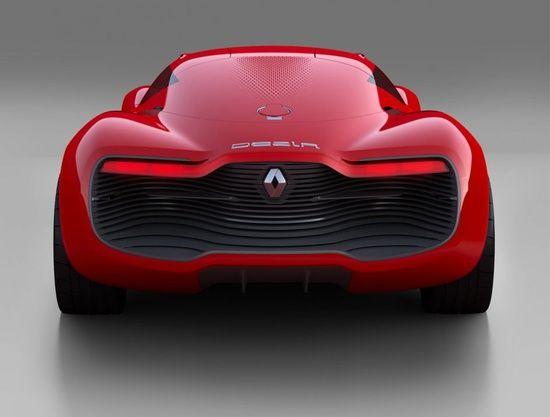 Renault #ferrari vs lamborghini #celebritys sport cars