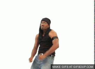 lemme smang it  Yung Humma ft. Flynt