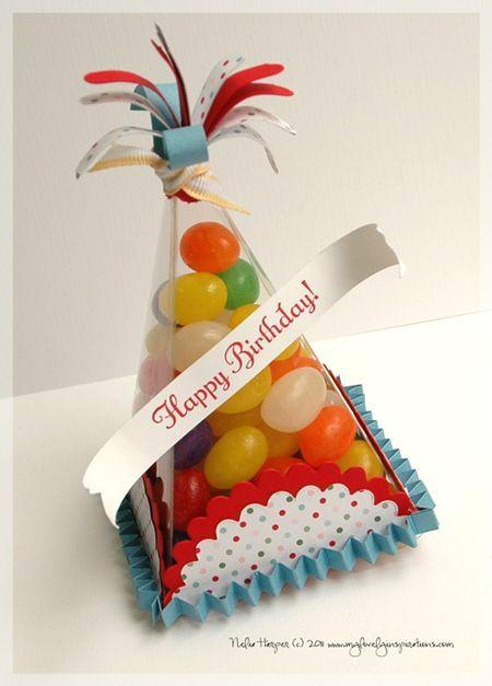 Petal-Cone-Party-Hat-1b