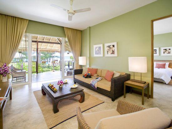 Contemporary Design Ideas - Living Room Design #home interior design 2012 #home decorating before and after