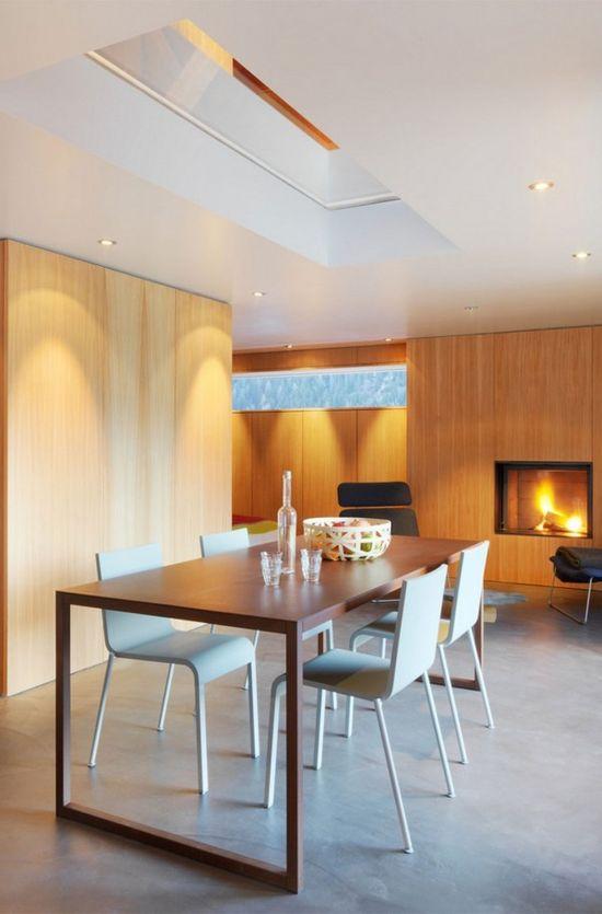 interior design home picture