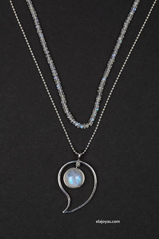regalo esposa embarazada, regalo mujer embarazada. Special pregnant women jewelry