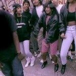 N.W.A. – Express Yourself @Trudy Casey @Andrea Bartholomew @mcrencpt