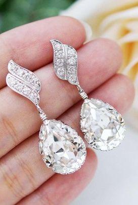 #earrings_wholesale #earrings_for_sale #cheap_earrings #earrings_online_store #where_to_get_cheap_earrings