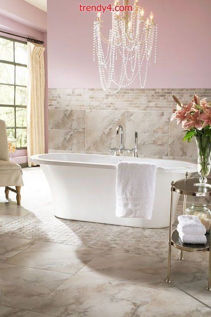 Aesthetic bathroom design 2014 bathroom interior 2014