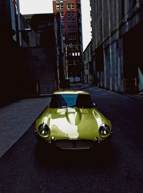Car#luxury sports cars #celebritys sport cars #customized cars