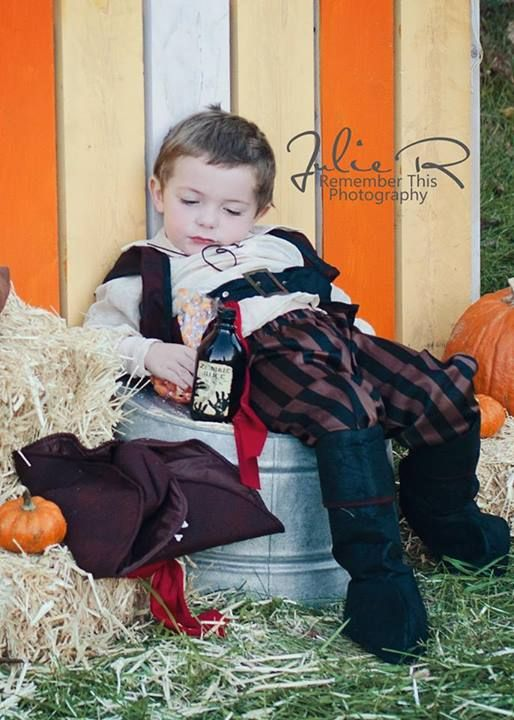 #Funny #cute #baby #photography #halloween