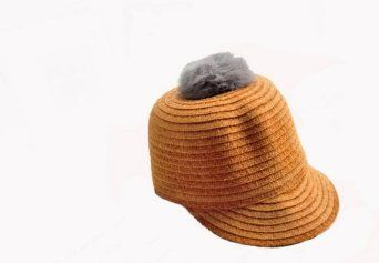 Warm Beanies Gangnam Style Knit Hat Cap