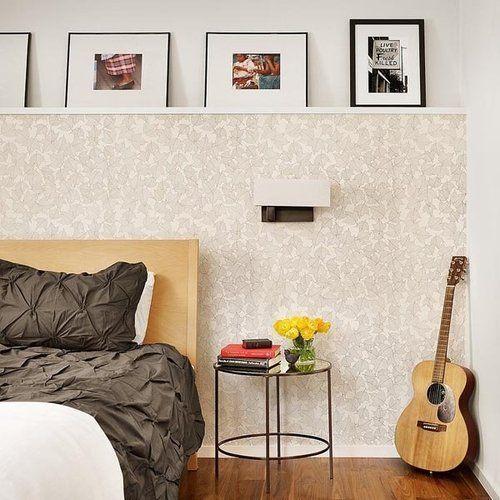 Interior #home designs #home interior design 2012 #home interior