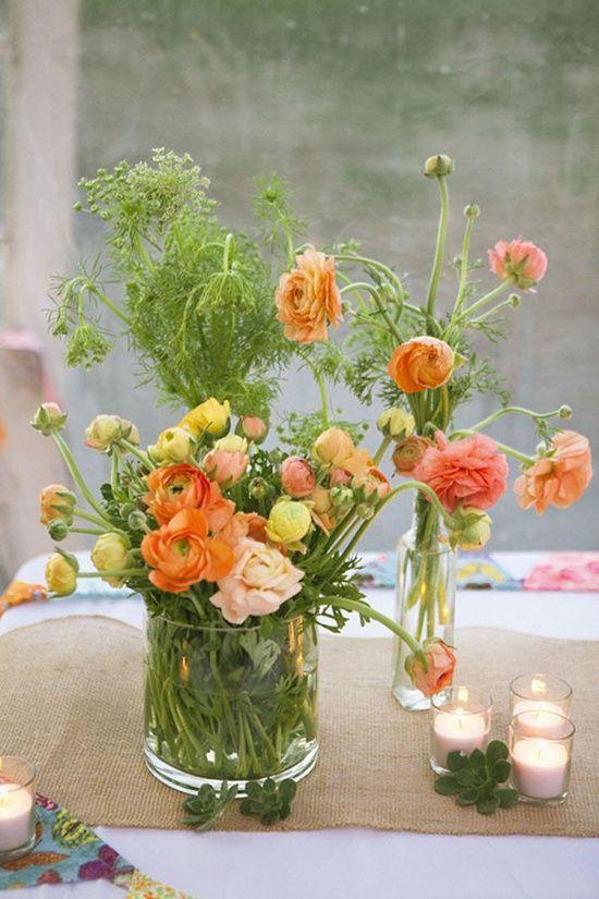 Oranges#Romantic Life Style