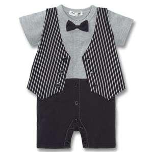 cute baby outfits    Please 'Like', 'Repin' and 'Share'! Thanks :)