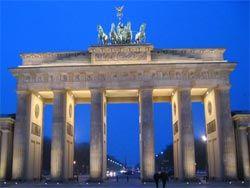 Berlin for cheap travel tips