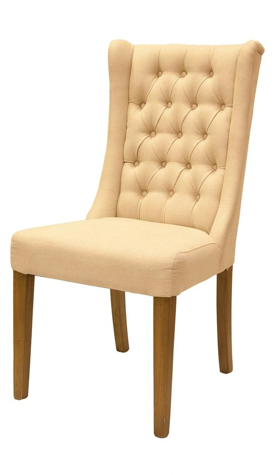 Great Dining Chair #interiors #decor #dining 250