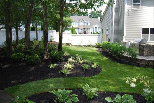 Simple Elegance - Home and Garden Design Idea's