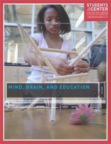 Mind, Brain, and Education #softskills #soft skills
