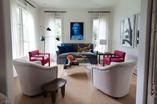 sally wheat living room 3