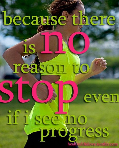 #health #fitness #motivational