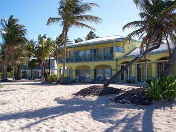 Hibiscus Beach Resort « Recreation Sun