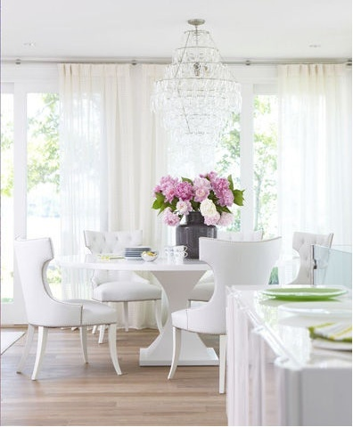 Dining Room.