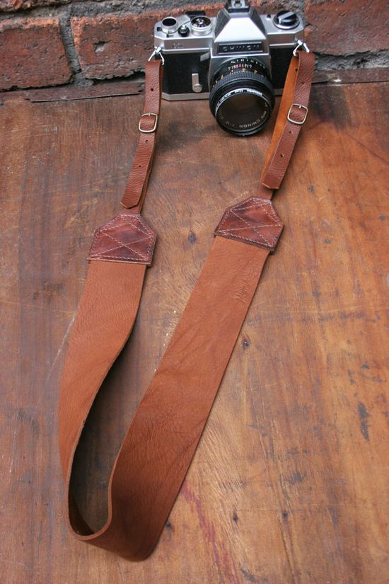 Photography tools dailyshoppingcart...