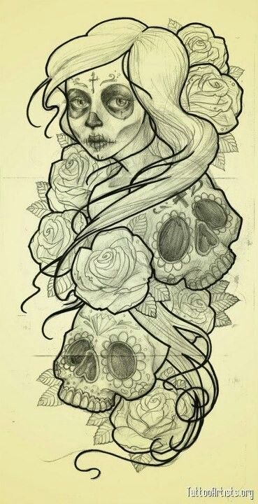 Check out what are the latest  trending Tattoo designs this #tattoo patterns #tattoo design