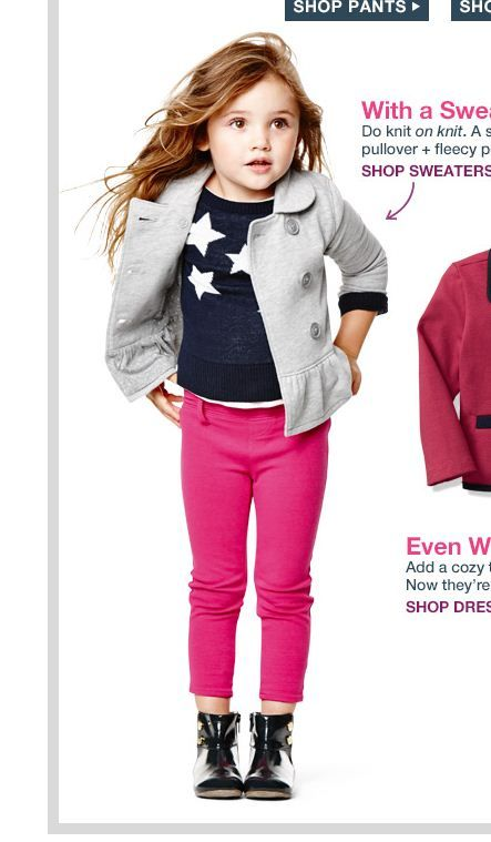 love this gap kids outfit