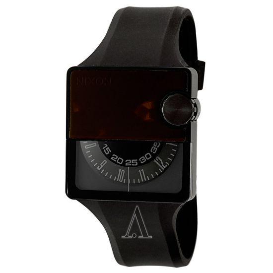 Nixon The Murf A2371061-00 Men's Watch