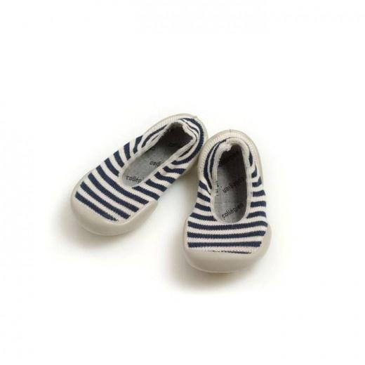 Ibisa Slippers 1