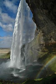 South Iceland travel guide - Wikitravel