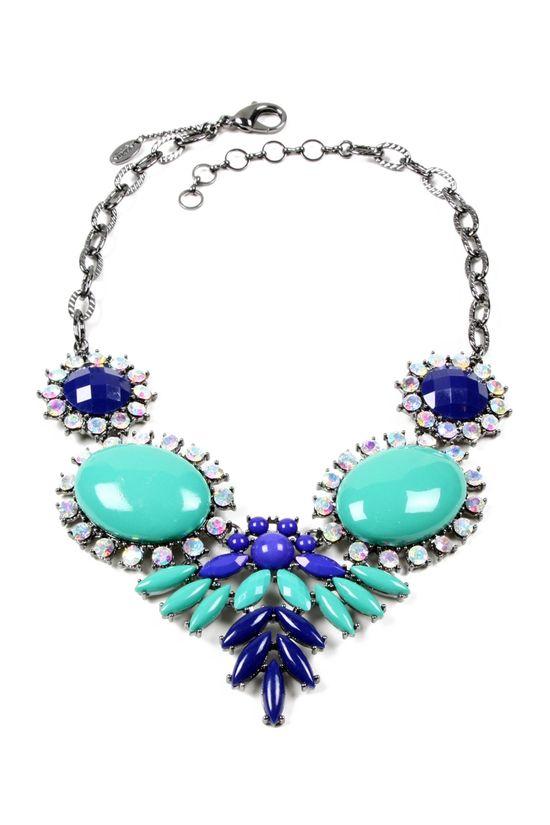 Cora Necklace  Women #Jewelry