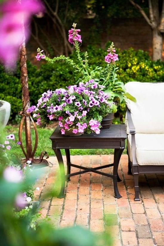 Garden garden garden garden #garden