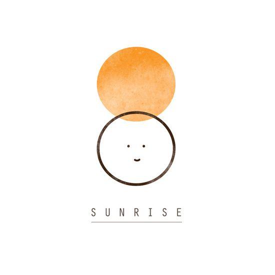Sunrise by bubi au yeung