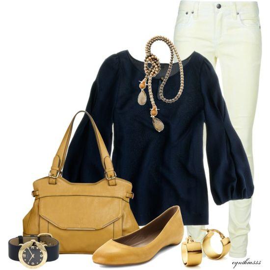 casual fall dresses 2012