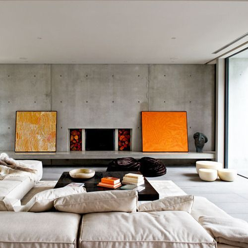 Home #room designs #modern home design