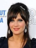 pic i showed the lady when i got my bangs cut.. i can wear them as blunt bangs or to the side or part bangs and part side swept