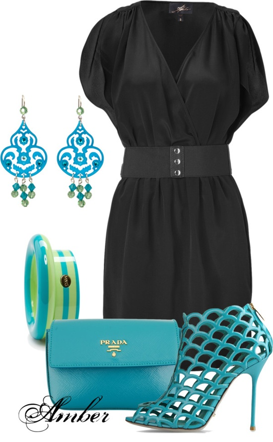 """AKIKO Dress"" by stay-at-home-mom ❤ liked on Polyvore"