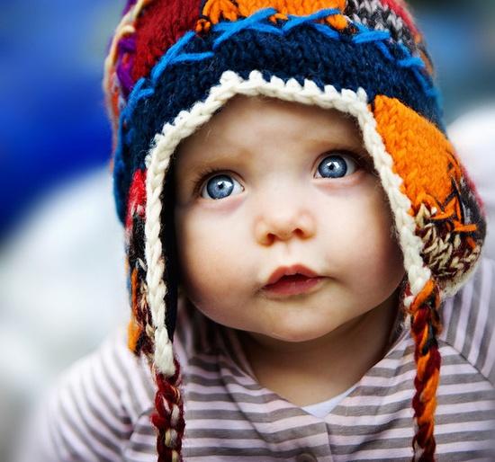baby by dida photography (jordanka Balkanska)