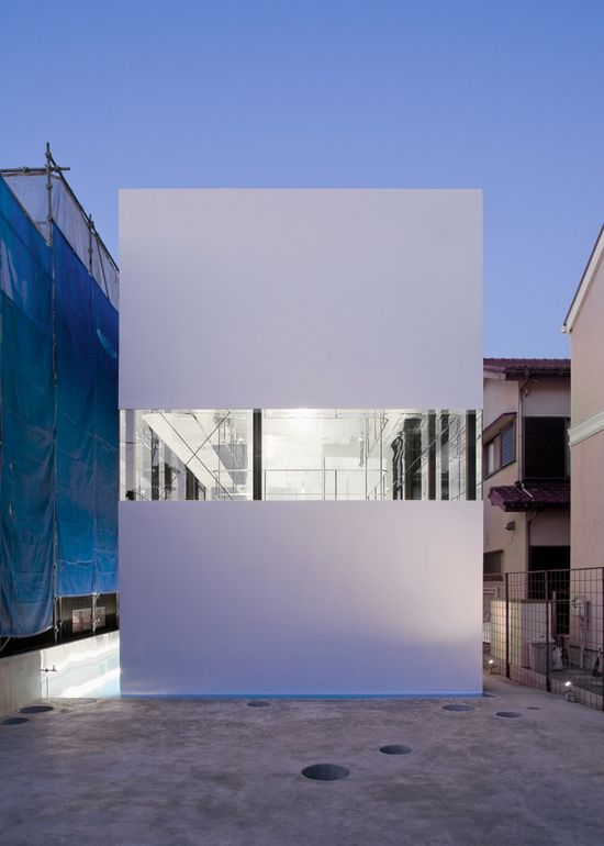 Norisada Maeda Atelier