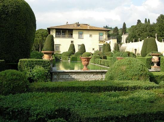 Archivo: Villa Gamberaia 06.JPG