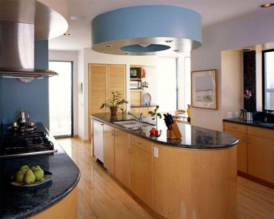 inspire best kitchen design