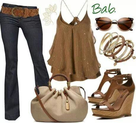 Summer #fashion for summer #clothes for summer #cute summer outfits #my summer clothes #summer outfits