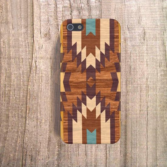 FALL iPhone5 Case Boho iPhone 4 Case iPhone 5s by casesbycsera, $24.99