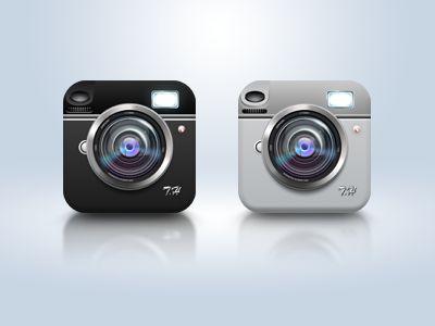 Ios_camera_icon