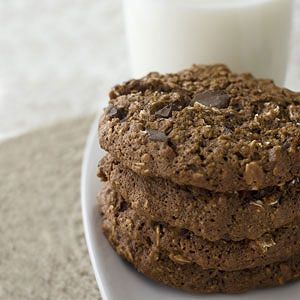 8 #Cookie Recipes the Kids will Love