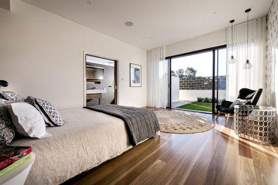 bedroom design & bedroom decor ~~