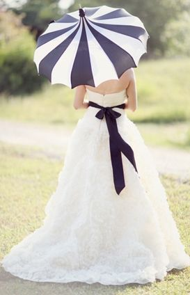 lace, princess, ball gown, ribbon , ivory, dress, setting, long, outdoor, field, vintage , gowns, navy, stripes, wedding, Palmetto, Georgia