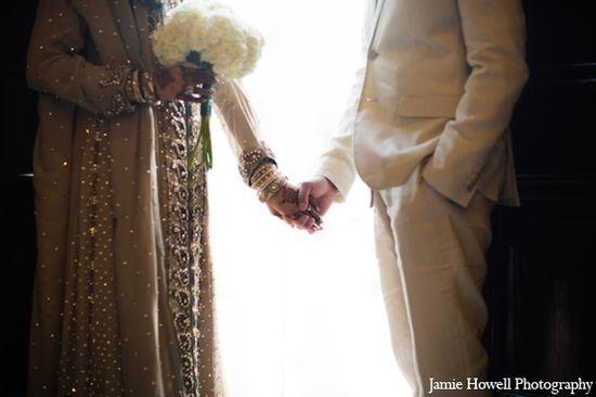 indian wedding photos maharaniweddings....