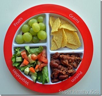 Toddler food  #yummy food #Great Food